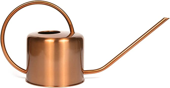Homarden Copper Colored Watering Can for Outdoor and Indoor House Plants, on plant tanks, plant water bags, plant protection bags, plant trees, hunting bags, plant seedlings, plant wall art, dog walking bags, plant pots bags, transplant trees woven bags, shopping bags, plant shrubs, plant growing bags, plant seeds bags, christmas tree removal bags, plant cutting bags, plant transport bags, plant propagation bags,