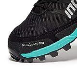 Inov-8 Women's Mudclaw 300 Running Shoes
