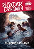img - for Surprise Island (The Boxcar Children Mysteries) book / textbook / text book