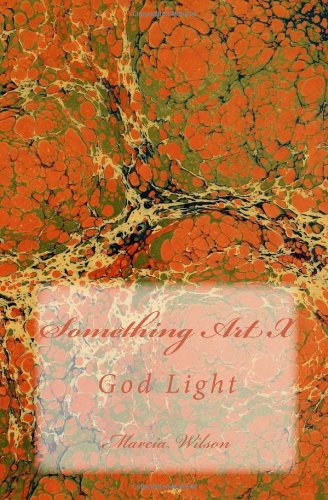 Something Art X: God Light pdf epub