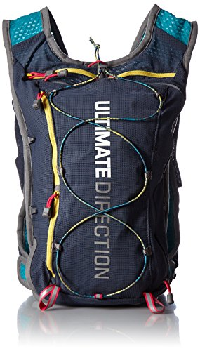 ultimate-direction-adventure-vesta-hydration-vest-womens-549cu-in-obsidian-x-s