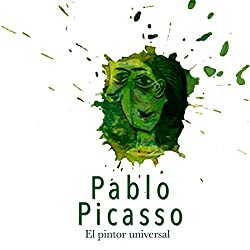 Pablo Picasso [Spanish Edition]