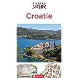 Guide Voir Croatie