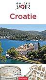 Guides Voir Croatie par Voir