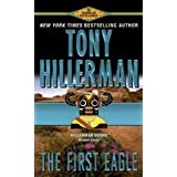 The First Eagle (A Leaphorn and Chee Novel)