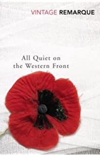 English Essay Questions All Quiet On The Western Front By Erich Maria Remarque  Essay Topics For High School English also Paper Essay All Quiet On The Western Front Amazoncouk Erich Maria Remarque  Proposal Essays