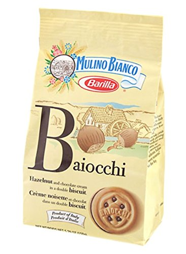 mulino-bianco-baiocchi-hazlnt-cocoa-cookies-529oz