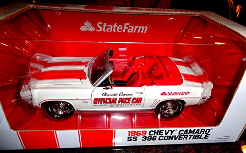 greenlight-1969-camaro-ss-396-convertible-indy-500-pace-car-124-state-farm