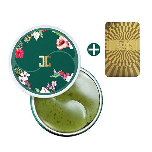 Green Tea Eye Gel - 7