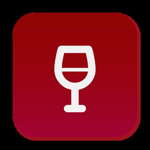 Orange Pear Wine (Wine Making Recipes & Wine Log)