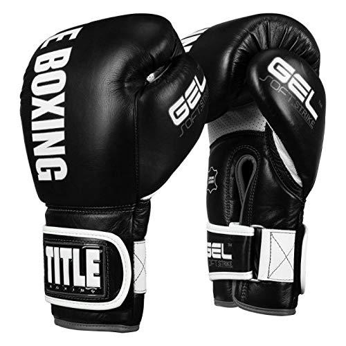Best Boxing Bag Gloves