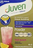 Juven Fruit Punch 8-.85oz pks For Sale