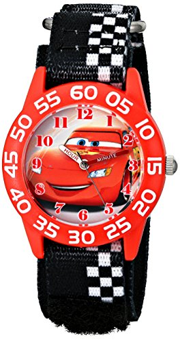 Disney Boy Watches