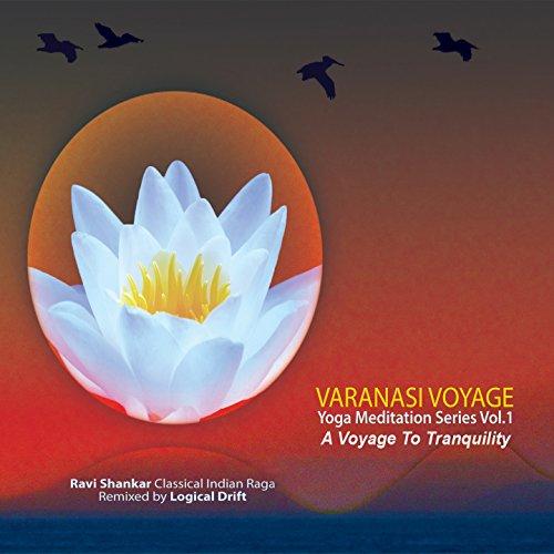 Varanasi Voyage (feat. John Ma...