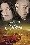 Falling Stars: A Thompson Sisters Novella