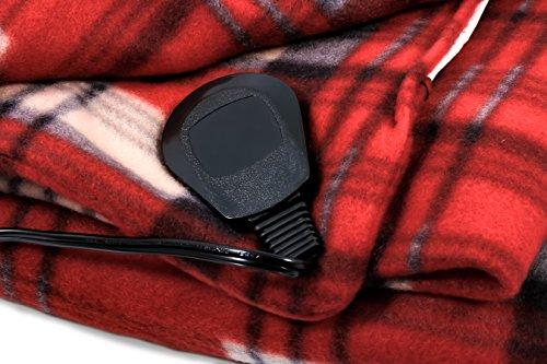 Buy 12 volt electric blanket