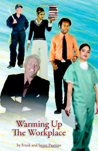 Read Online Warming Up The Workplace pdf epub