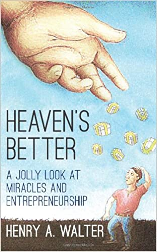 miracles from heaven book download