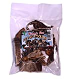 Stockfish Grade A by Nature's Best 8 oz/0.5lb Pack