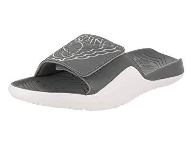 7656e46ef69e Jordan Men s Hydro 7 Fitness Shoes  Amazon.co.uk  Shoes   Bags