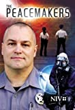 NIV, The Peacemakers Police Officer New Testament, Paperback