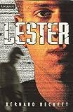Lester, Bernard Beckett, 1877135216