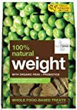Isle Of Dogs 100% Natural Weight Dog Treats
