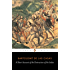 A Short Account of the Destruction of the Indies (Penguin Classics)
