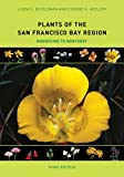 Search : Plants of the San Francisco Bay Region: Mendocino to Monterey