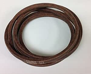 OEM–5103653chapeadora cinturón de la noria de la noria
