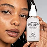 Youth To The People Adaptogen Soothe + Hydrate