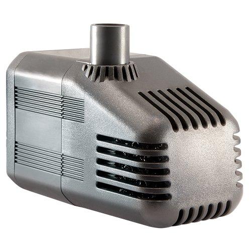 Rio 6HF HyperFlow Water Pump - 350 GPH - Taam Rio Hyperflow Water Pumps