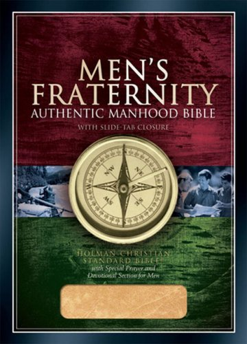 hcsb-mens-fraternity-authentic-manhood-bible-british-tan-imitation-leather