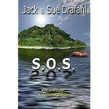 S.O.S. (Acroname Series Book 3)