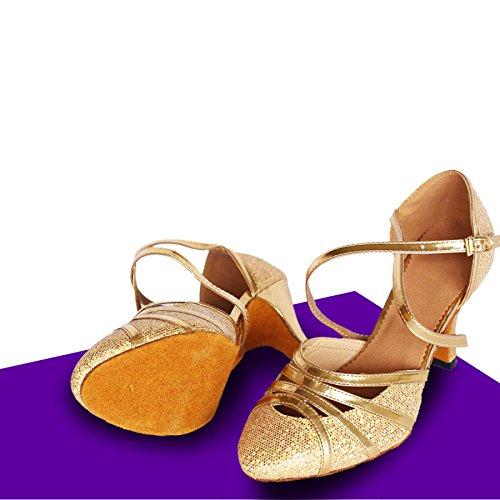 Para Descuento Con Latinos 30De Muyii Mujer Zapatos TwkXOZilPu