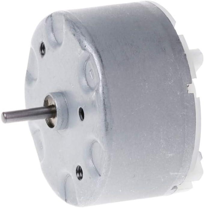 1pc RF-500TB-14415 Sistema di Allarme per Motore Spia Magnetico YoungerY