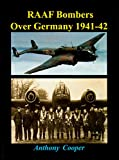 img - for RAAF Bombers Over Germany 1941-42 book / textbook / text book