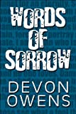 Words of Sorrow, Devon Owens, 1615823212