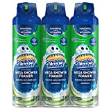 Shower Cleaners - Best Reviews Guide