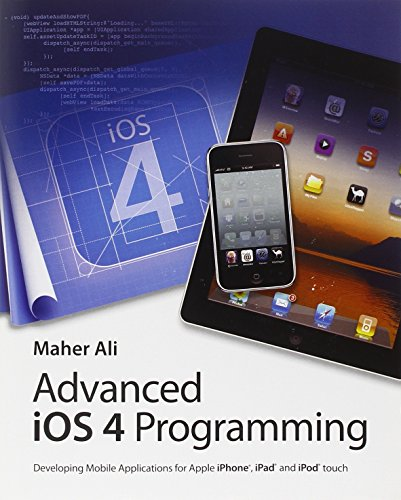 advanced-ios-4-programming-developing-mobile-applications-for-apple-iphone-ipad-and-ipod-touch