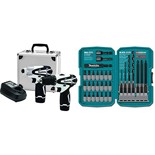 makita-lct209w-12-volt-max-lithium-ion-cordless-combo-kit-black-2-piece-with-makita-t-01373-38-piece