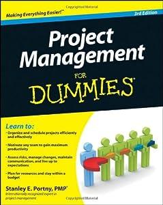 financial management for dummies pdf