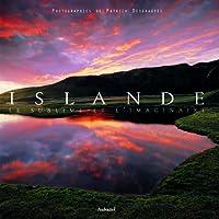 Islande [ancienne édition]: Sublime et l'imaginaire (Le)