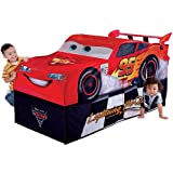 Playhut Cars Lightning McQueen Play Structure