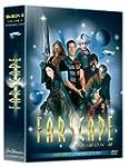 Farscape : Saison 3 - Vol.2 - Coffret...
