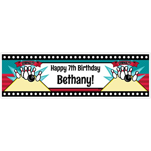 bowling-party-5-ft-large-personalized-banner