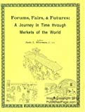 Forums, Fairs, Futures, Janis Silverman, 0911943285