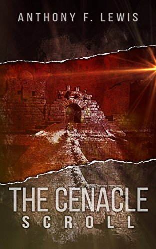 The Cenacle Scroll