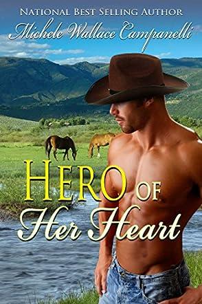 Hero Of Her Heart