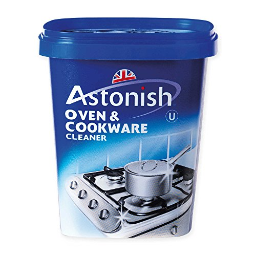 Astonish Oven Cleaner - 2